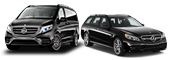Auto privata transfer Roma